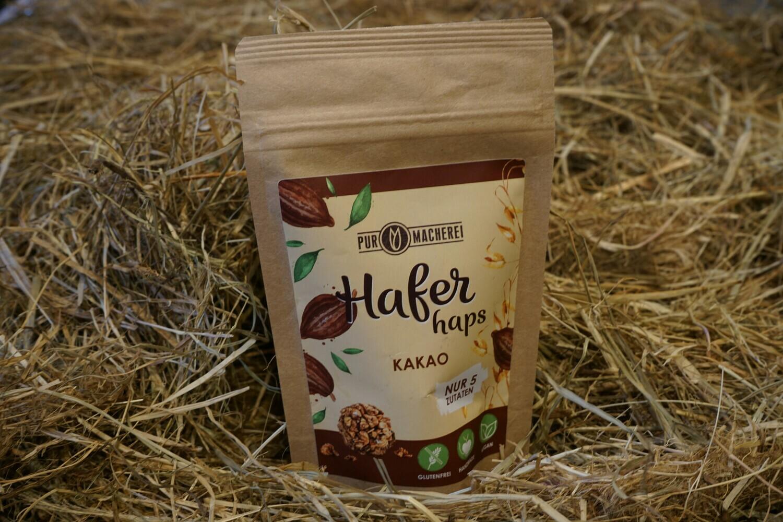 HaferHAPS - Kakao