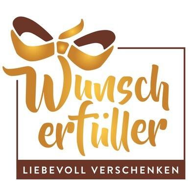 Wunscherfüller Gutschein digital