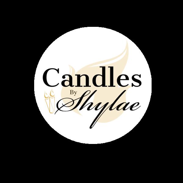 Candles by Shylae