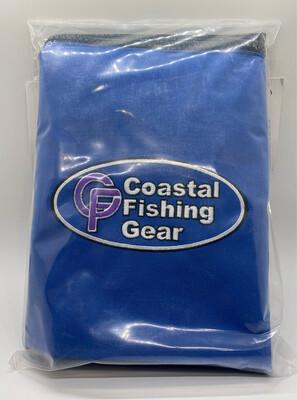 Coastal Fishing Gear - Gear Bag