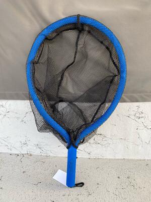 Coastal Fishing Gear Wade Net