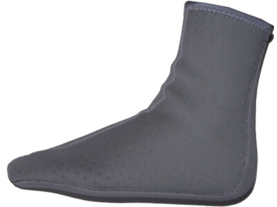 Foreverlast Neoprene Socks