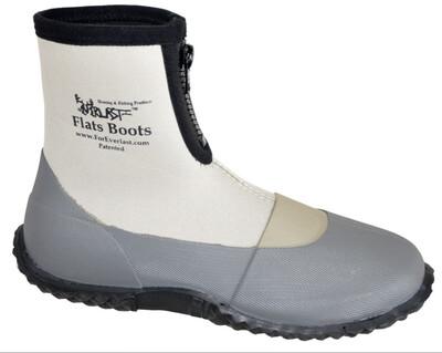 Foreverlast G2 Flats & Reef boot
