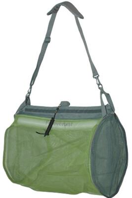 Foreverlast 15 gallon Net Bag