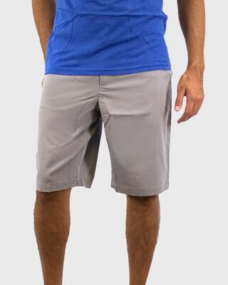 REEL Sportswear-Tidal Shorts