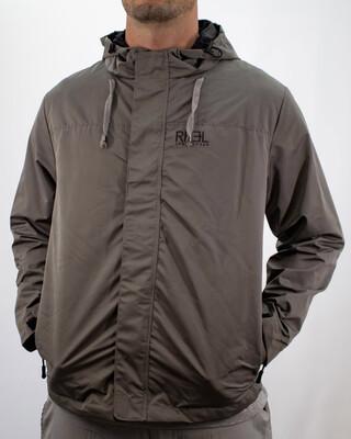 REEL Sportswear-Raincheck Jacket