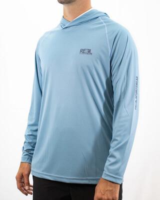REEL Sportswear - Portside Hoody