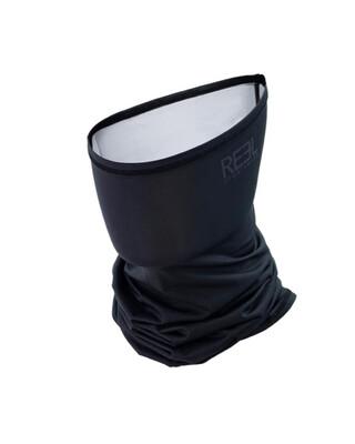 REEL Sportswear - Solar Bandit