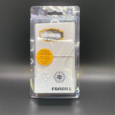 Frabill Portable Aeration Unit