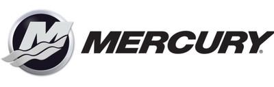Mercury 2 Stroke Oil