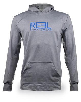REEL Sportswear - Drifter