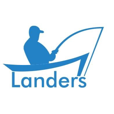 Landers Products