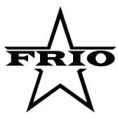 Frio Coolers & Accessories