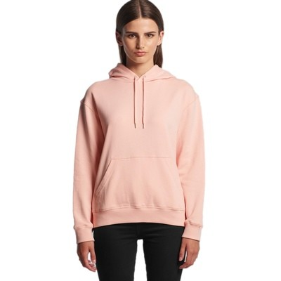 Womens Premium Hood