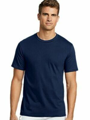 Gildan 4100 Premium Cotton Adult T Shirt