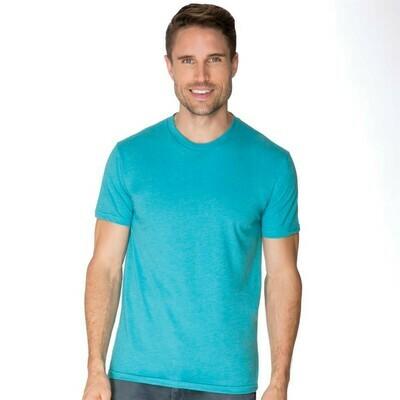 CVC Mens Crew T Shirt