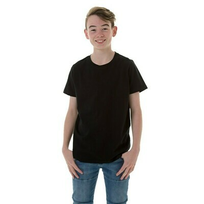 Youth T Shirt