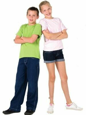 Ramo Kids Regular Fit T Shirt