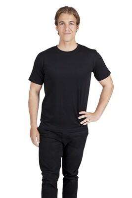 Unisex Modern Fit T Shirt
