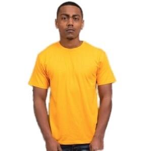Surf Mens T Shirt