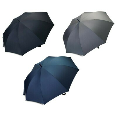 Umbra Corporate Hook Umbrella