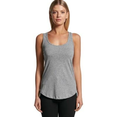 Mali Ladies T Shirt