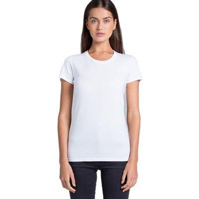 Wafer Womens T Shirt