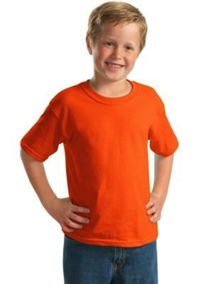 Gildan Kids 2000B T Shirt