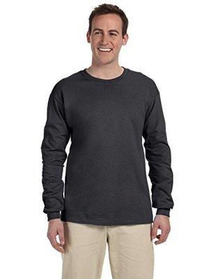 Gildan 2400 L/S T Shirt