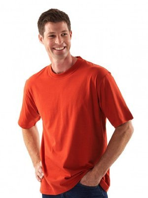 1HT T Shirt