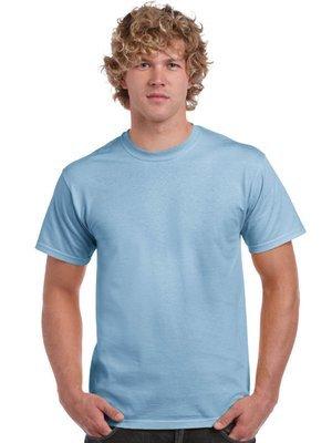 Gildan 5000 Heavy T Shirt
