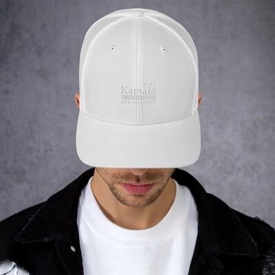 Biden Trucker Cap
