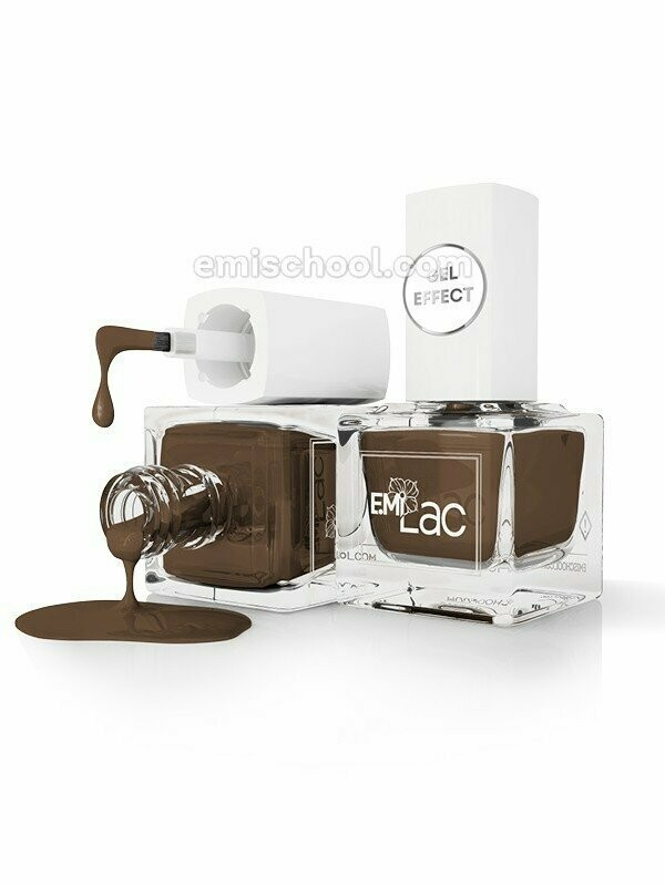 Ultra Strong NP Coffee Liquer #013, 9 ml.