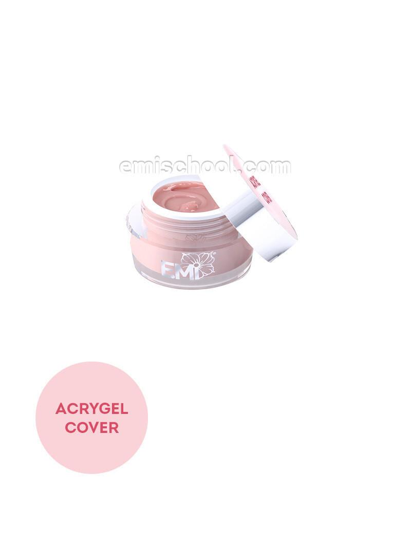 Acrygel Cover 5g/15g/30g/50g