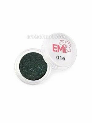 Dust one color Metallic #016