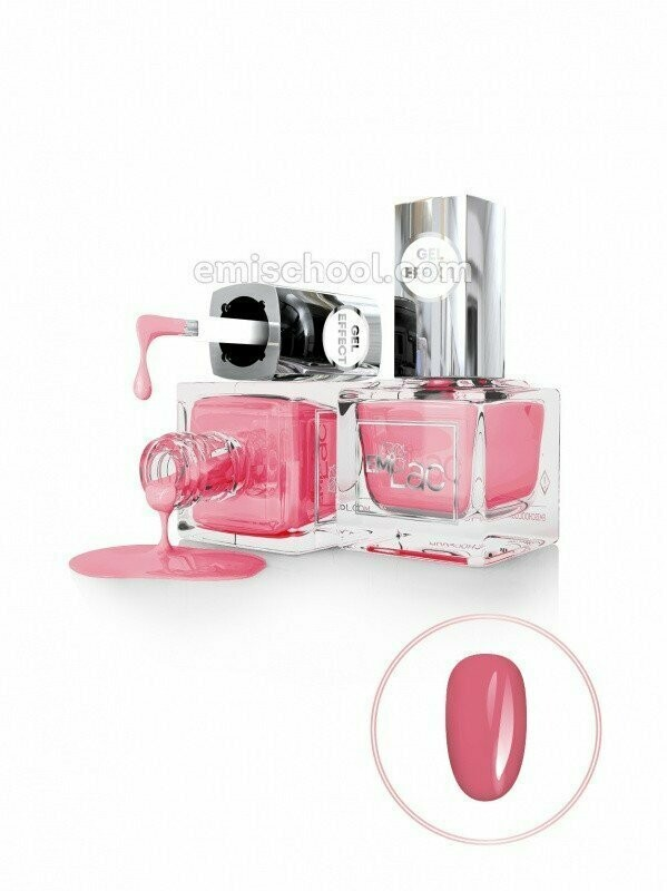 Ultra Strong NP Barbie Style #086, 9 ml.