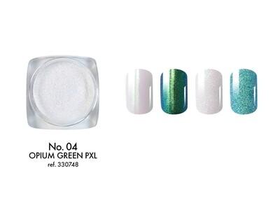 Dust 04 opium Green Pxl