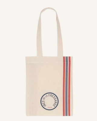 Shopping bag Medium