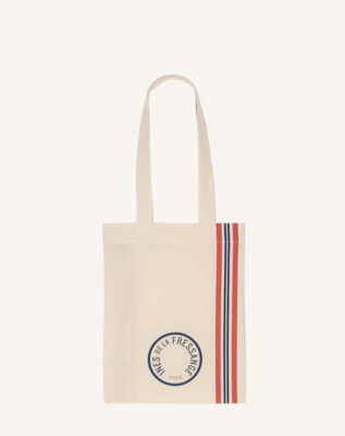 Shopping bag Small
