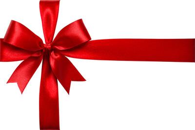 Подарочный сертификат TRENDY