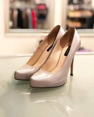 Туфли Escada