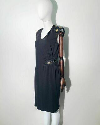 Платье от Escada