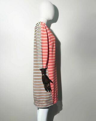 Платье от Sonia Rykiel