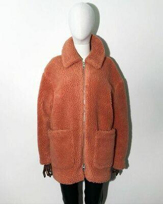 Куртки от Week day