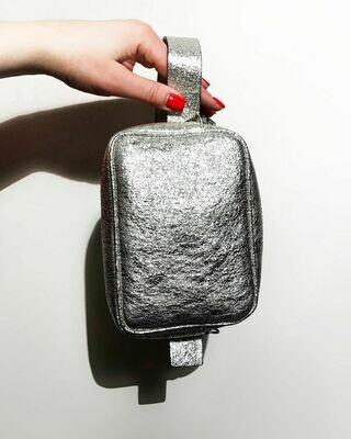 Новая поясная сумка от Fabiana Filippi