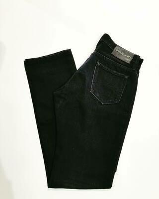 Мужские джинсы Giorgio Armani