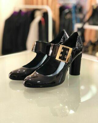 Новые туфли от LANVIN