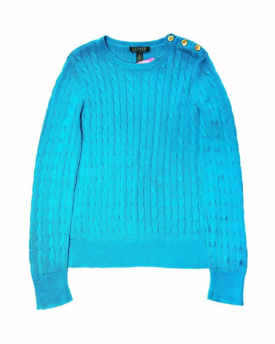 Женский пуловер от Ralph Lauren