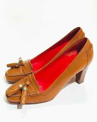 Новые туфли от Celine