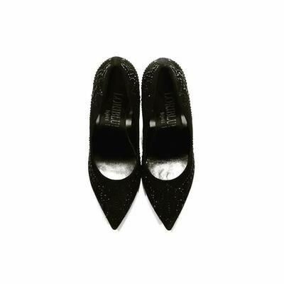 Туфли от Loriblu